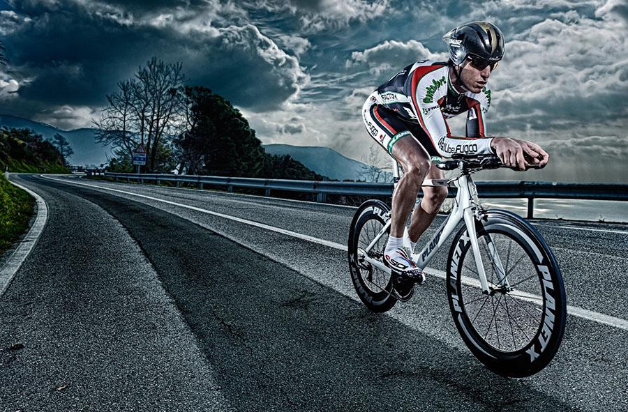 sportmentalcoach_ciclismo