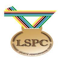 LSPC_MENTALCOAHING