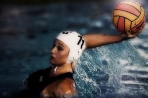 Sportmentalcoach_maddalenamusumeci_aurorapuccio