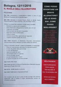 mentalcoaching_allenatori_bologna2