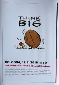 mentalcoaching_allentori_bologna