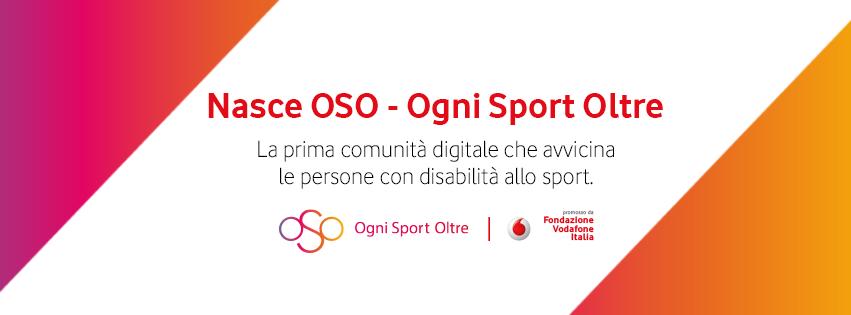 OSO_FondazineVodafone_sportmentalcoach_aurorapuccio