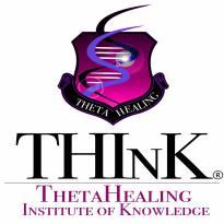 THETAHEALING_MENTALCOACHING
