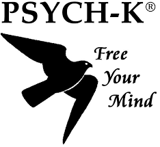 PSYCH-K COACHING