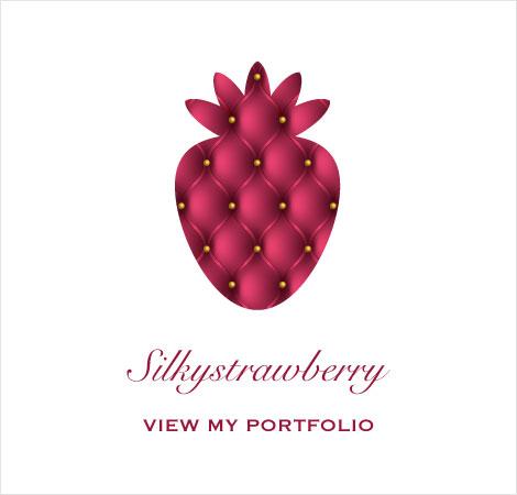 Tiziana Pinciroli Webdesigner e grafica web