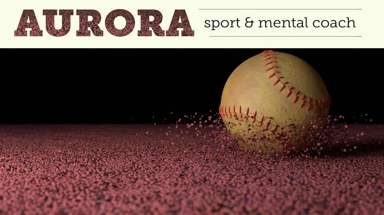 Sport Mental Coaching