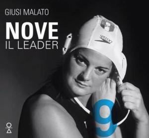 Pallanuoto_GiusiMalato_Novelibro1