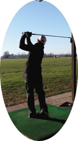 Golf_AuroraMentalcoaching