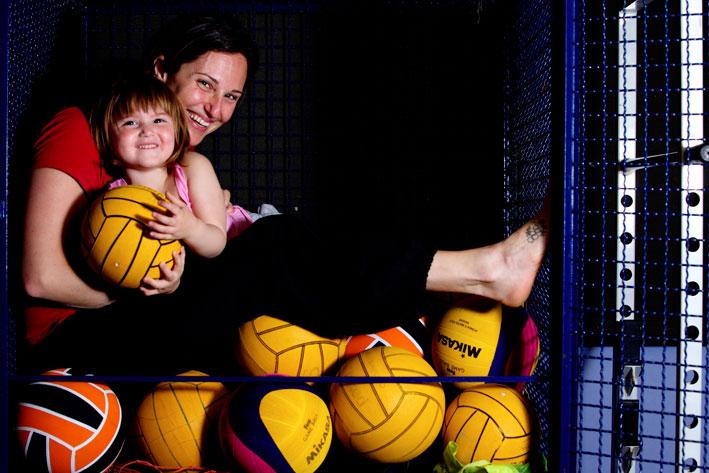 MaddalenaMuscumeci_ScuolaSport_coaching