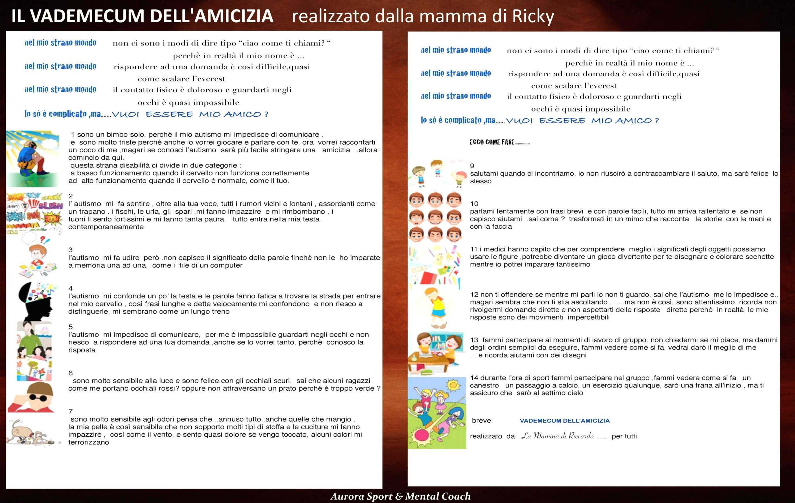 VademecumAmicizia_mentalcoaching