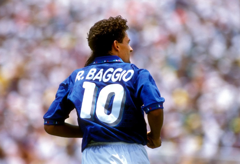 baggioroberto_calcio_mentalcoaching