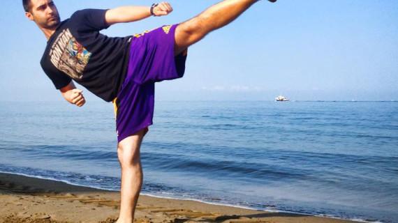 taekwondo mentalcoaching