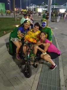 rio2016_happymarica_mentalcoaching-10