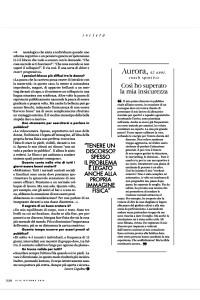 elle_italia_aurorapuccio_mentalcoacoh-5