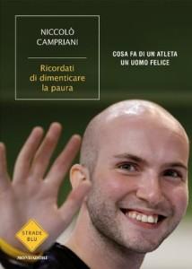 campriani_mentalcoaching