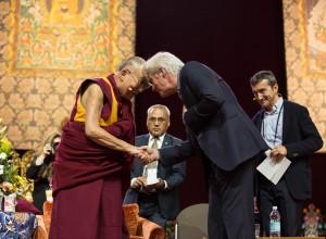 Dalai Lama_mentalcoaching