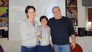 aurorapuccio_maddalenamusumeci_mentalcoaching_clinic
