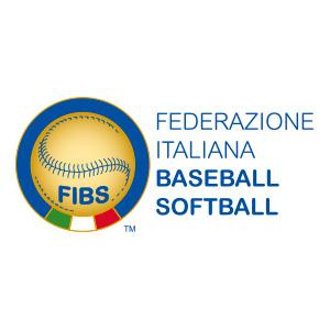 logo_fibs_mentalcoaching