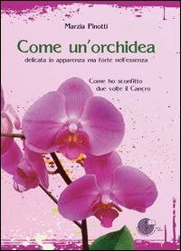 marziapinotti_comeunorchidea_mentalcoaching