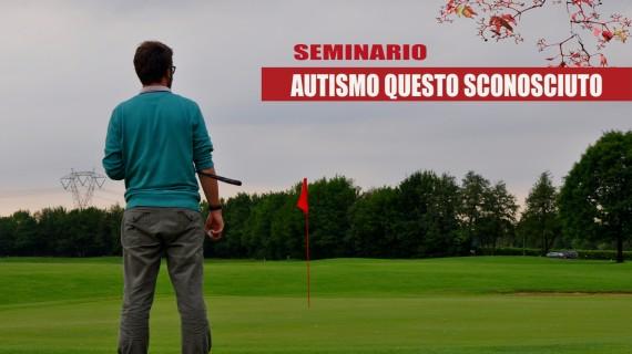 SportAutismo_Riccardo Pravettoni
