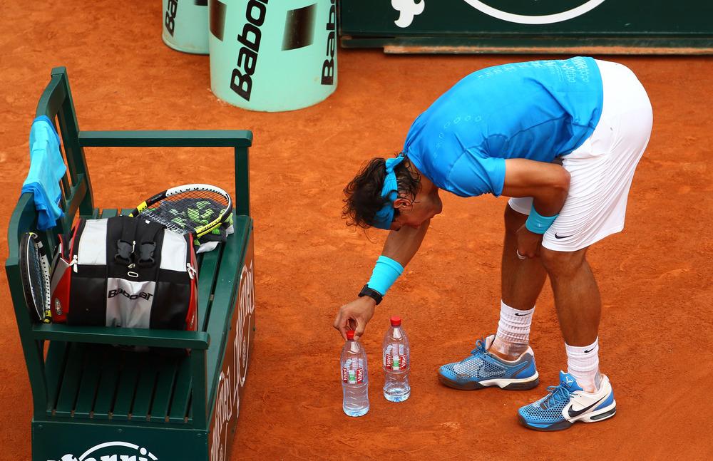 Nadal routine_mentalacoaching