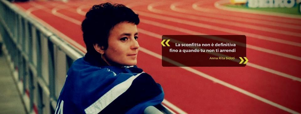 AnnaRitaSidoti_la sconfittanonèdefinitiva_sportmentalcoach_AuroraPuccio