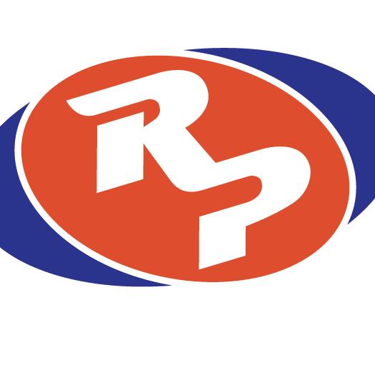 RadioPanda_Stragroaneloverunners_sp