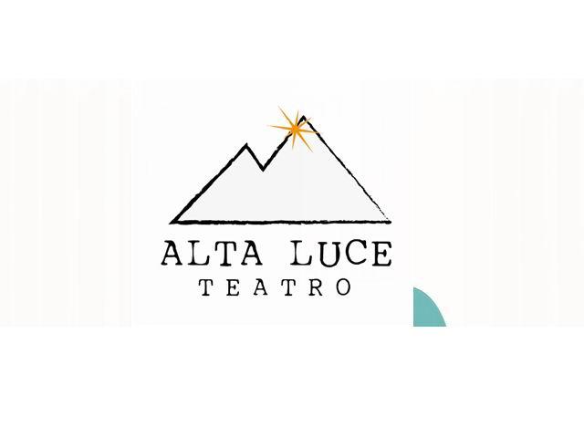 logo_altaluceteatro_sportmentalcoach