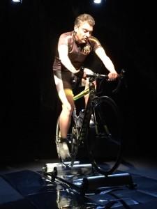 menteciclista_sportmentalcoach