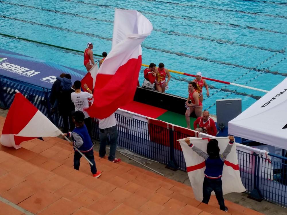 sport bambini_sportmentalcoach_aurorapuccio