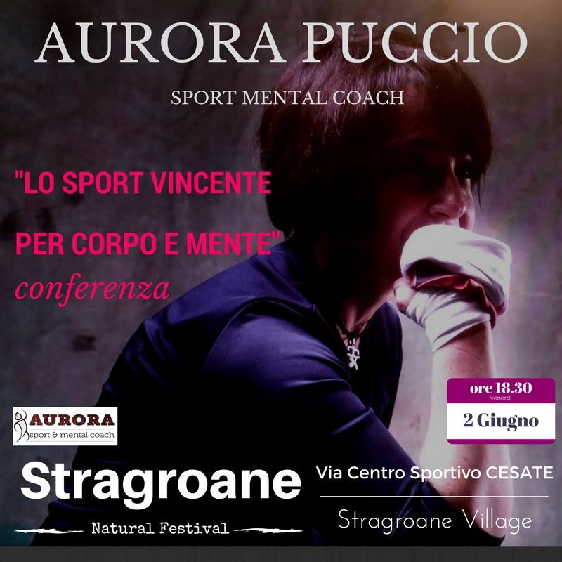 stragroane_naturalfestival_aurorapuccio_sportmentalcoach