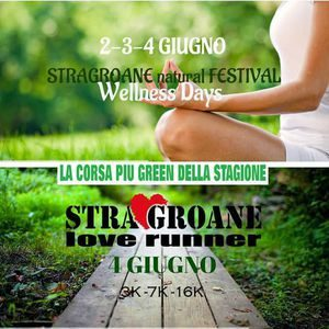 stragroane_naturalfestival_aurorapuccio_sportmentalcoach_locandina