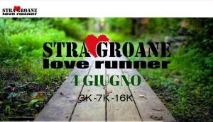 stragroane_sportmentalcoach_aurorapuccio