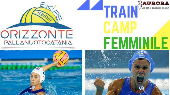 Campus_taniadimario_martinamiceli_aurorapuccio_sportmentalcoach_3