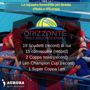 Orizzonte Catania_pallanuoto_sportmentalcoach