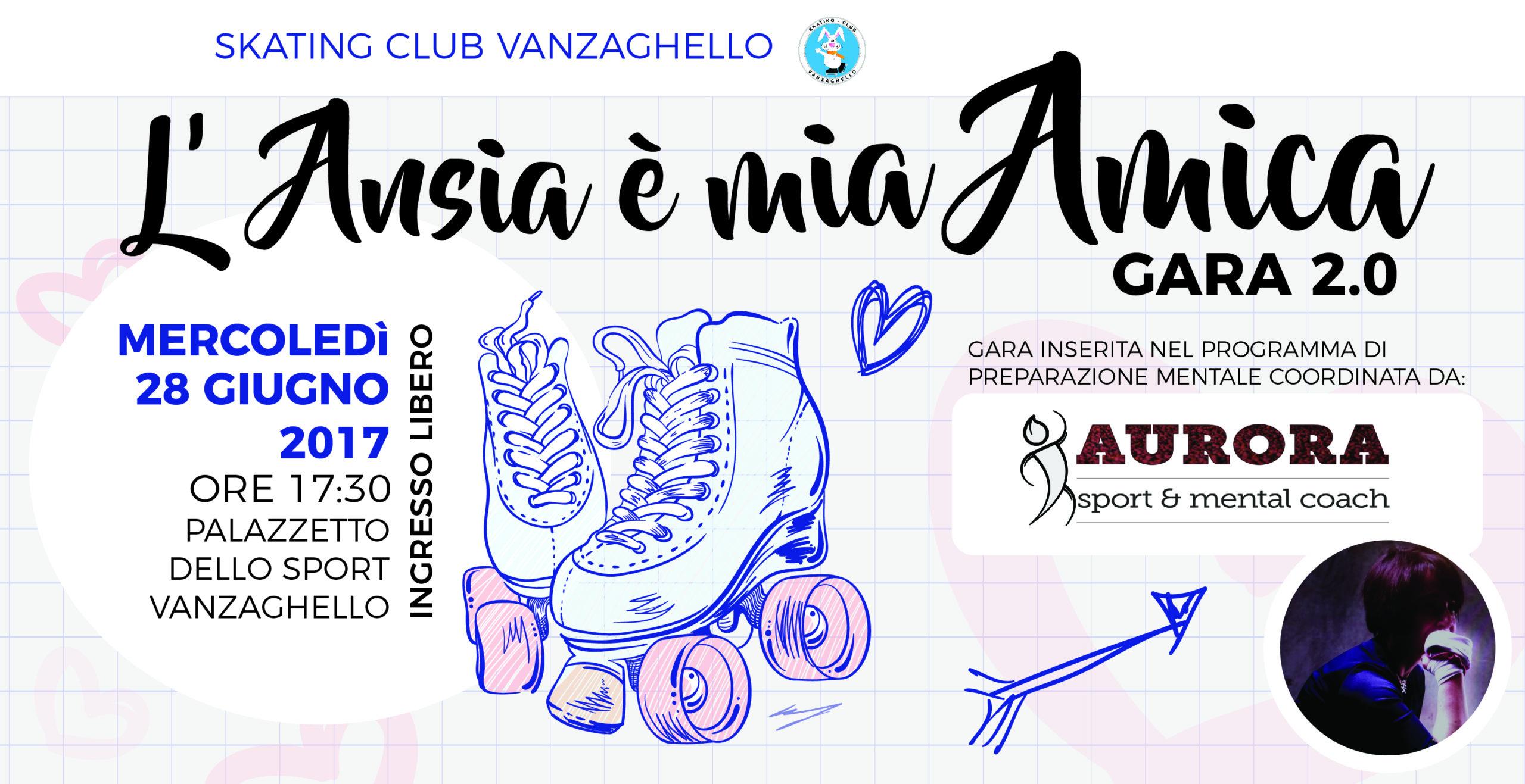 Skating_AuroraPuccio_sportmentalcoach_vanzaghello