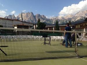 Tennis_MattiaFabris_Open_sportmentalcoach