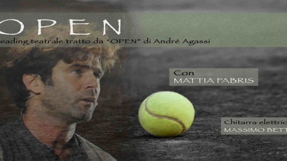 Tennis_MattiaFabris_Open_sportmentalcoach_teatro