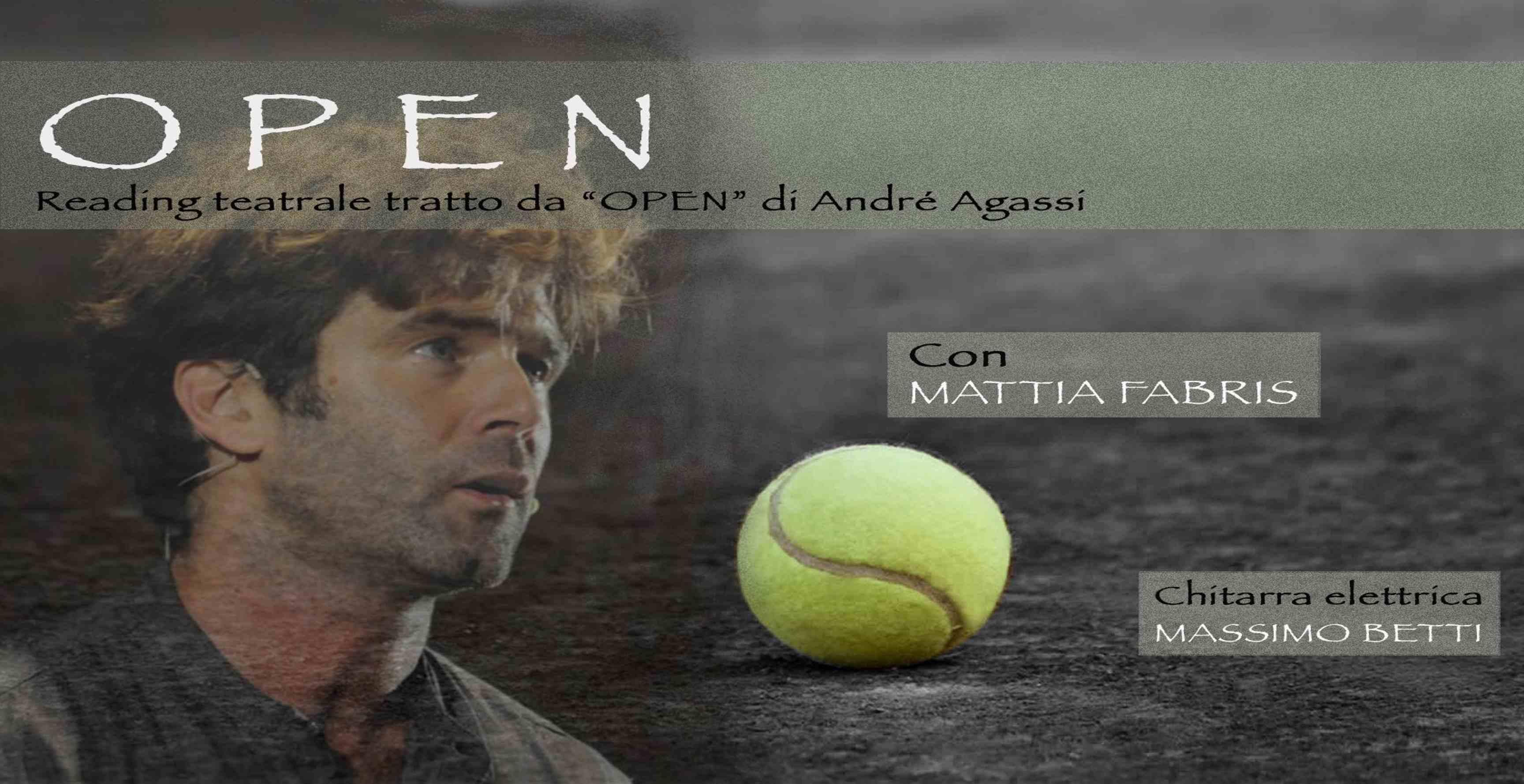 Tennis_MattiaFabris_Open_sportmentalcoach_teatro