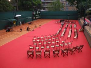 Tennis_MattiaFabris_sportmentalcoach