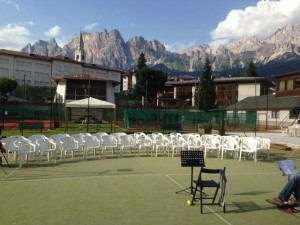 Tennis_Open_Cortina_Sportmentalcoach