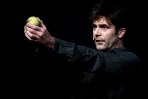 Tennis_Teatro_Open_sportmentalcoach