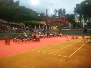 Tennis_sportmentalcoach_mattiafabris
