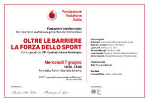 FondazioneVodafone_Oso_sportmentalcoach