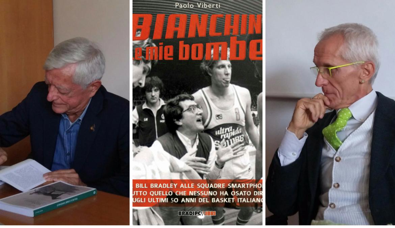 Basket - La filosofia di un grande allenatore: Valerio Bianchini