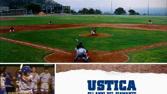 Usticabaseballsoftball (2)