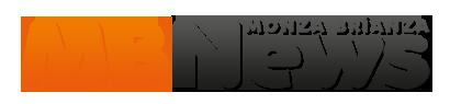 MB news Monza e Brianza