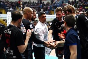 AndreaGiani_l'approccio mentale dell'allenatore_1