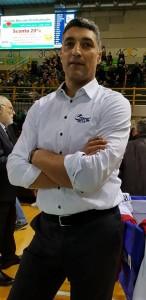 AndreaGiani_l'approccio mentale dell'allenatore_2