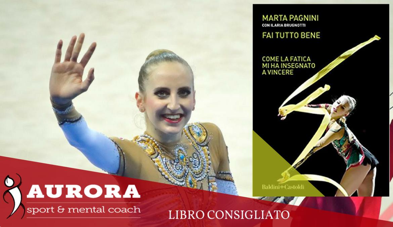 Marta Pagnini_Faituttobene_1